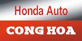 Honda Cộng Hòa